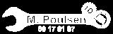 mpoulsen-logo-hvid